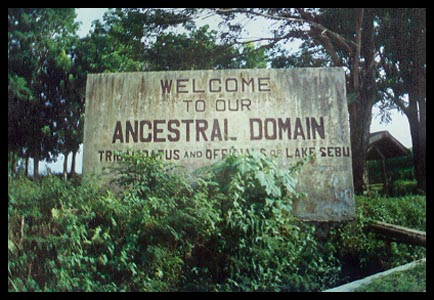 ancestraldomain