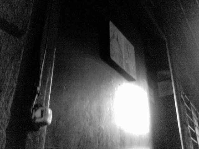 bw-doorbell.JPG