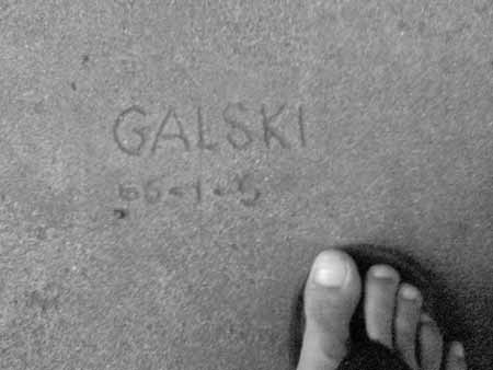 bw-galski.JPG