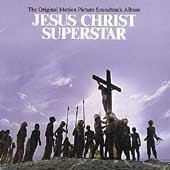 jesus christ superstar ost