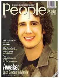 josh-magazine-2.JPG