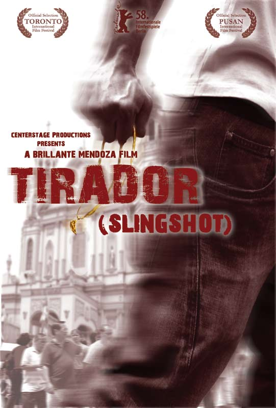 TIRADOR-POSTER.jpg