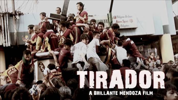 TIRADOR-STILL-O2.jpg