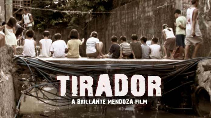 TIRADOR-STILL-O5.jpg