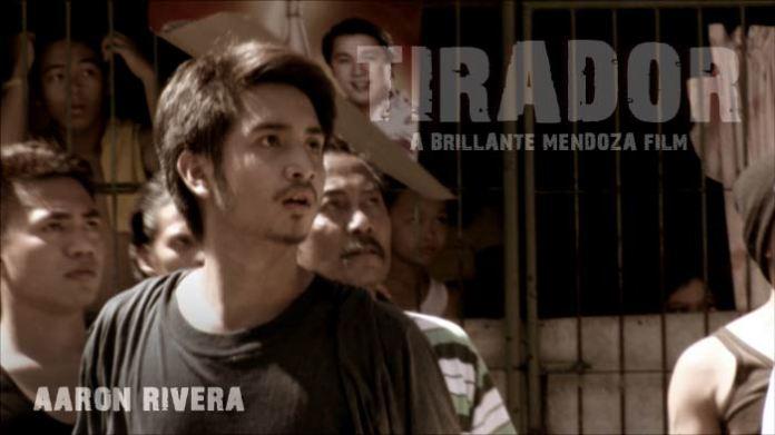 TIRADOR-STILL-O7.jpg