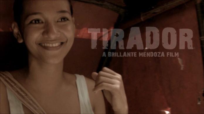 TIRADOR-STILL-O9.jpg