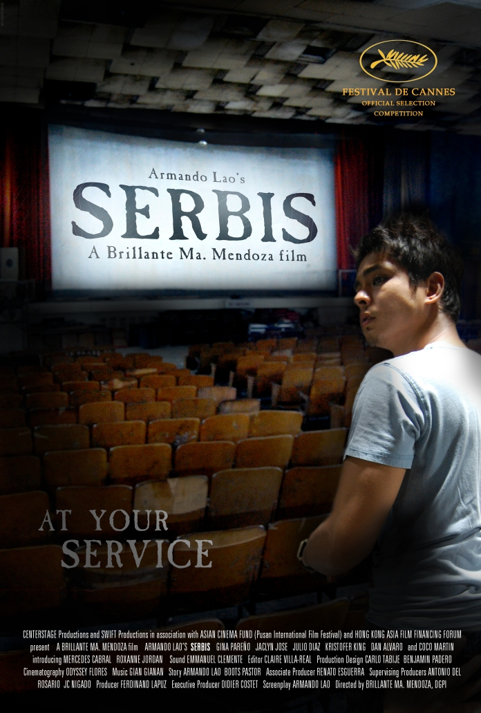 serbis 2 revised small.jpg