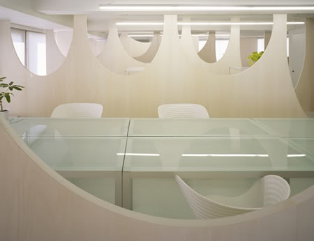 nendo-office-8.JPG