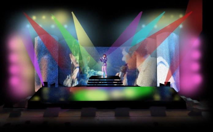 stage-design2.jpg