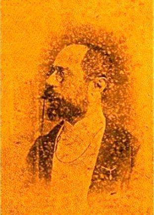 Ferdinand-Blumentritt.JPG