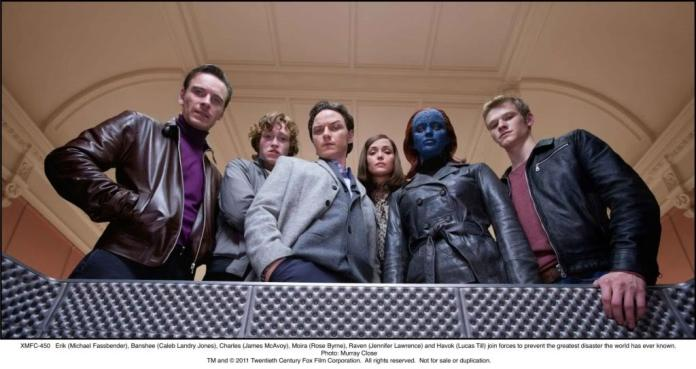 2011_x-men_first_class_015.JPG
