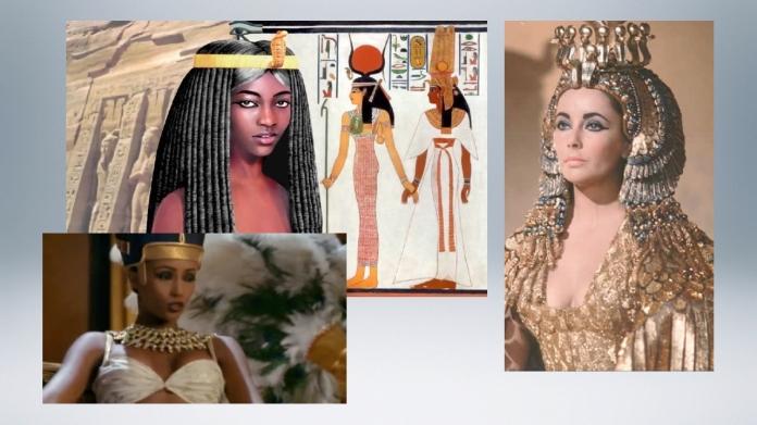 proj cleopatra.003.jpeg