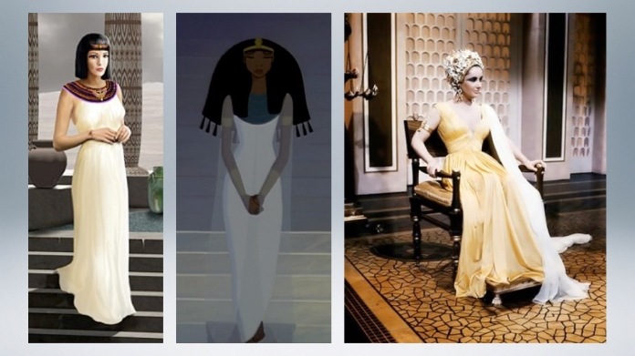 proj cleopatra.004.jpeg
