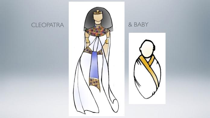 proj cleopatra.005.jpeg