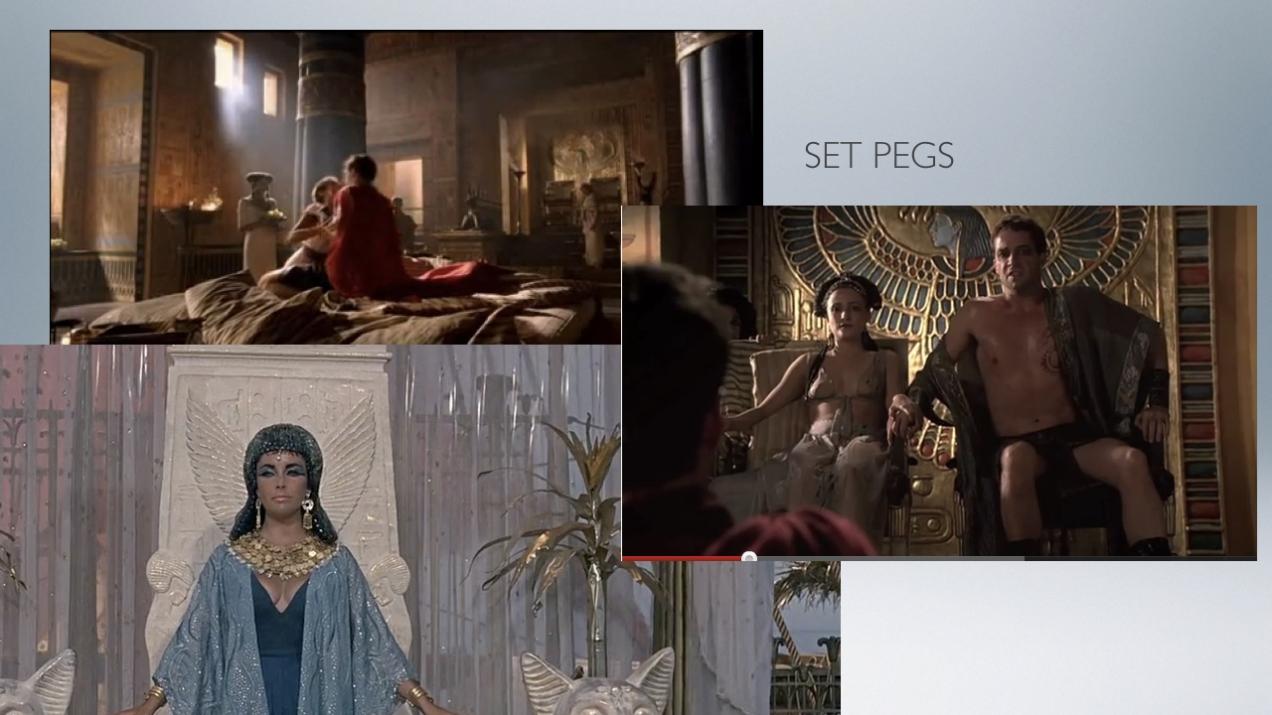 proj cleopatra.012.jpeg