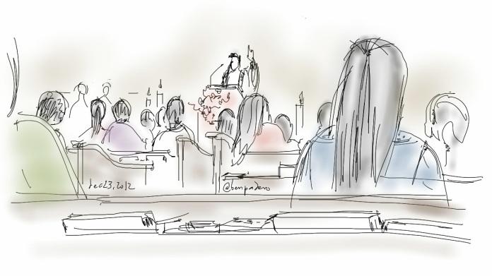 Sketch2309262