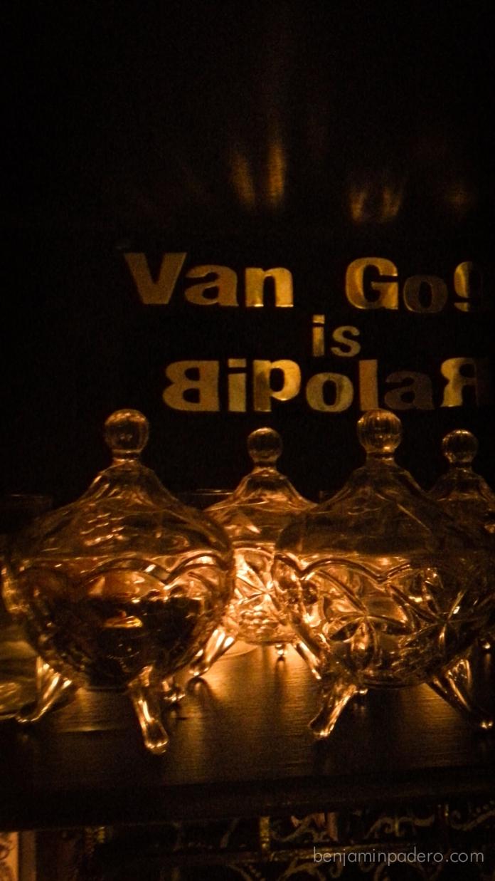 van gogh is bipolar-9