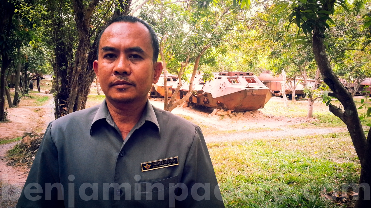 benjamin padero 20130218padero cambodia-115806.jpg