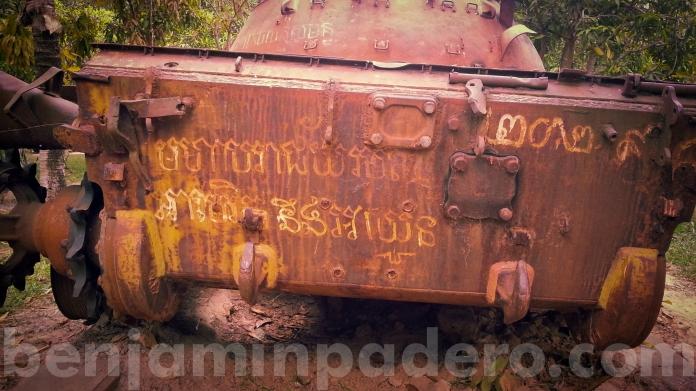 benjamin padero 20130218padero cambodia-120503.jpg