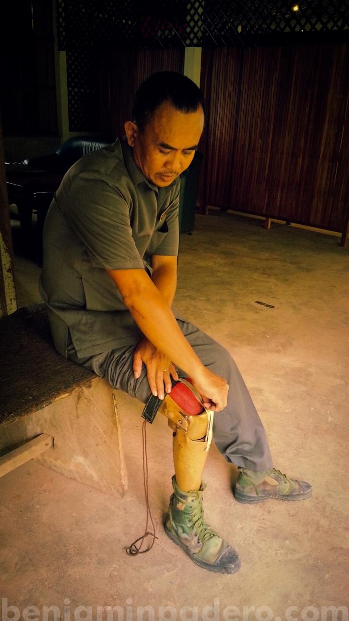 benjamin padero 20130218padero cambodia-121324.jpg
