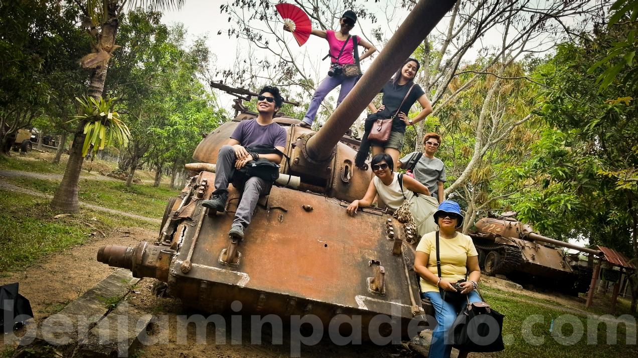 benjamin padero 20130218padero cambodia--14.jpg