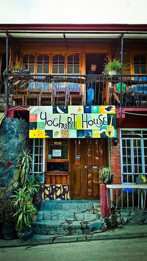 20130319008 yoghurt house.jpg