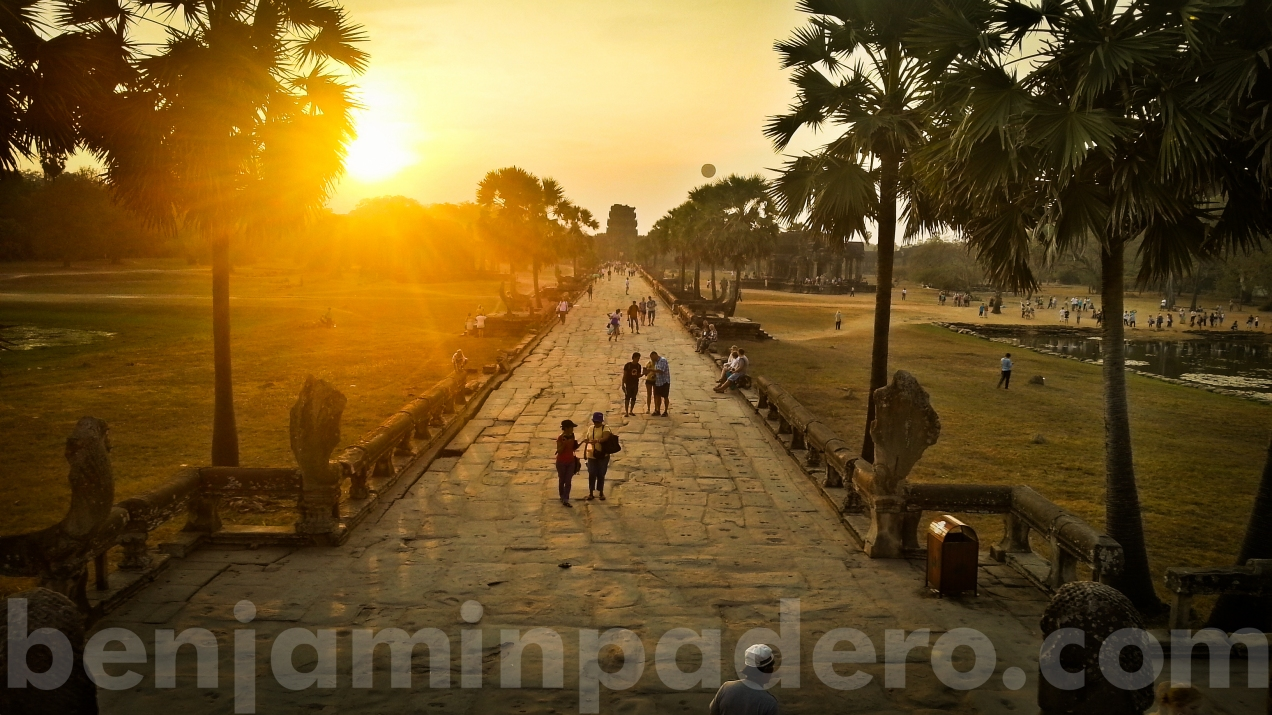 benjamin padero 20130218padero cambodia--68.jpg