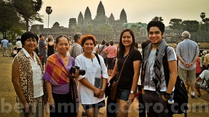benjamin padero 20130219padero cambodia--118.jpg