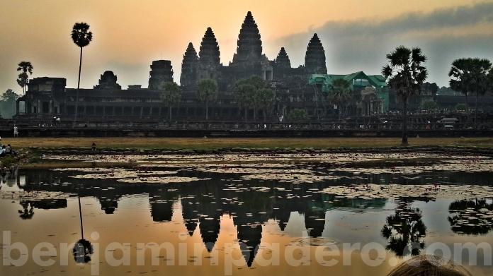 benjamin padero 20130219padero cambodia--146.jpg