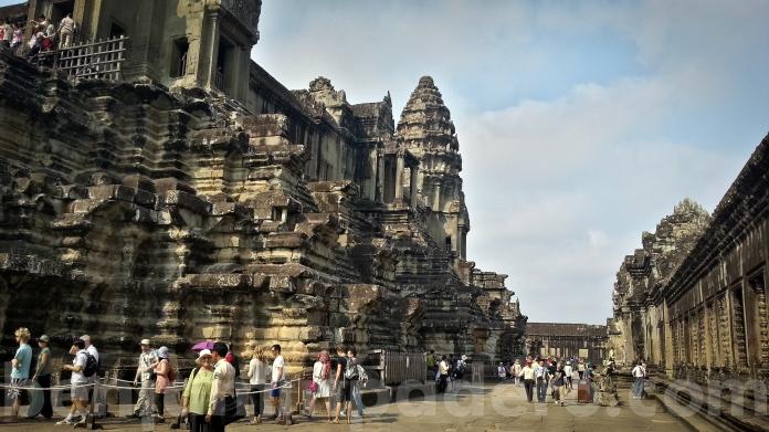 benjamin padero 20130219padero cambodia--198.jpg