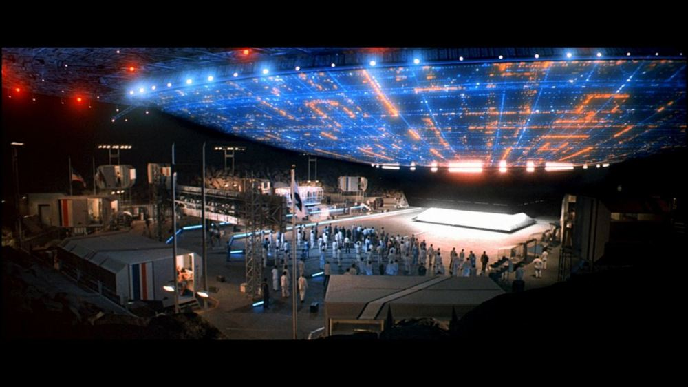 close-encounters-third-kind-blu-ray-15