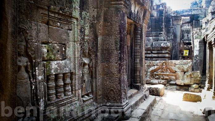 benjamin padero 20130219padero cambodia-130043.jpg