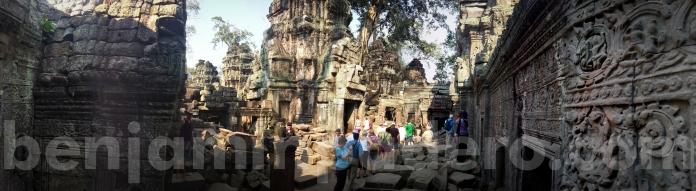 benjamin padero 20130219padero cambodia-151546.jpg