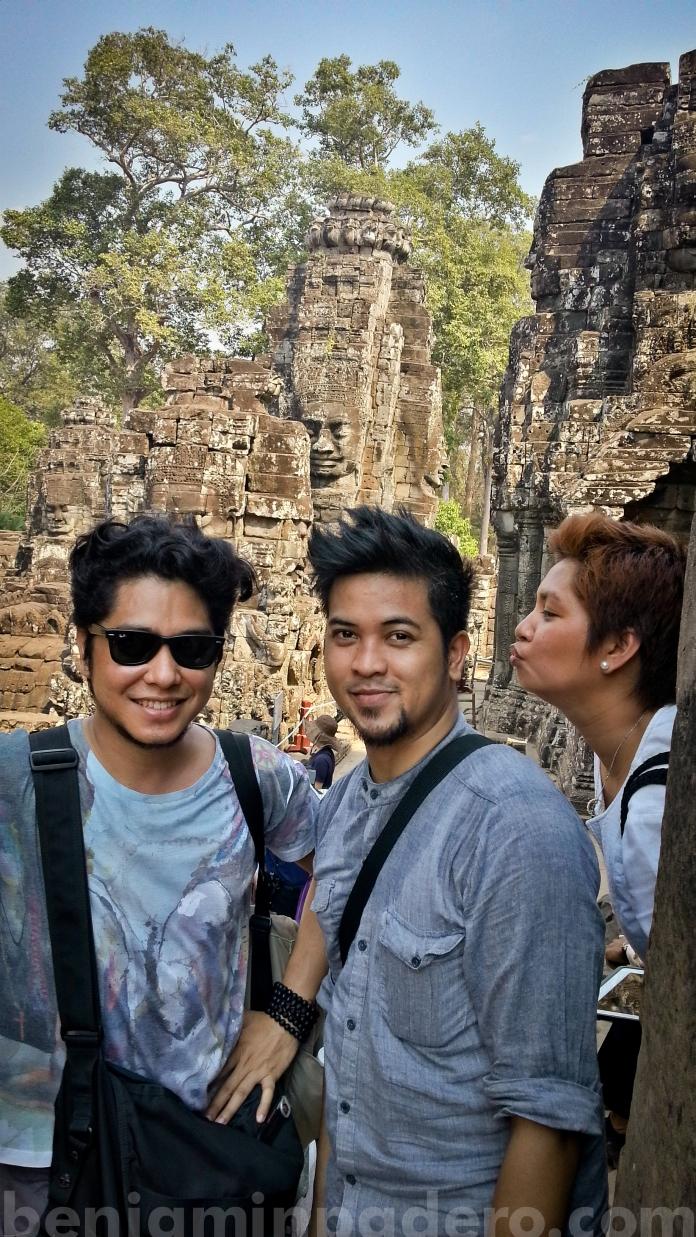benjamin padero 20130219padero cambodia--241.jpg