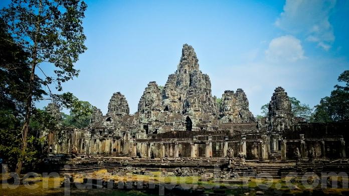 benjamin padero 20130219padero cambodia--258.jpg