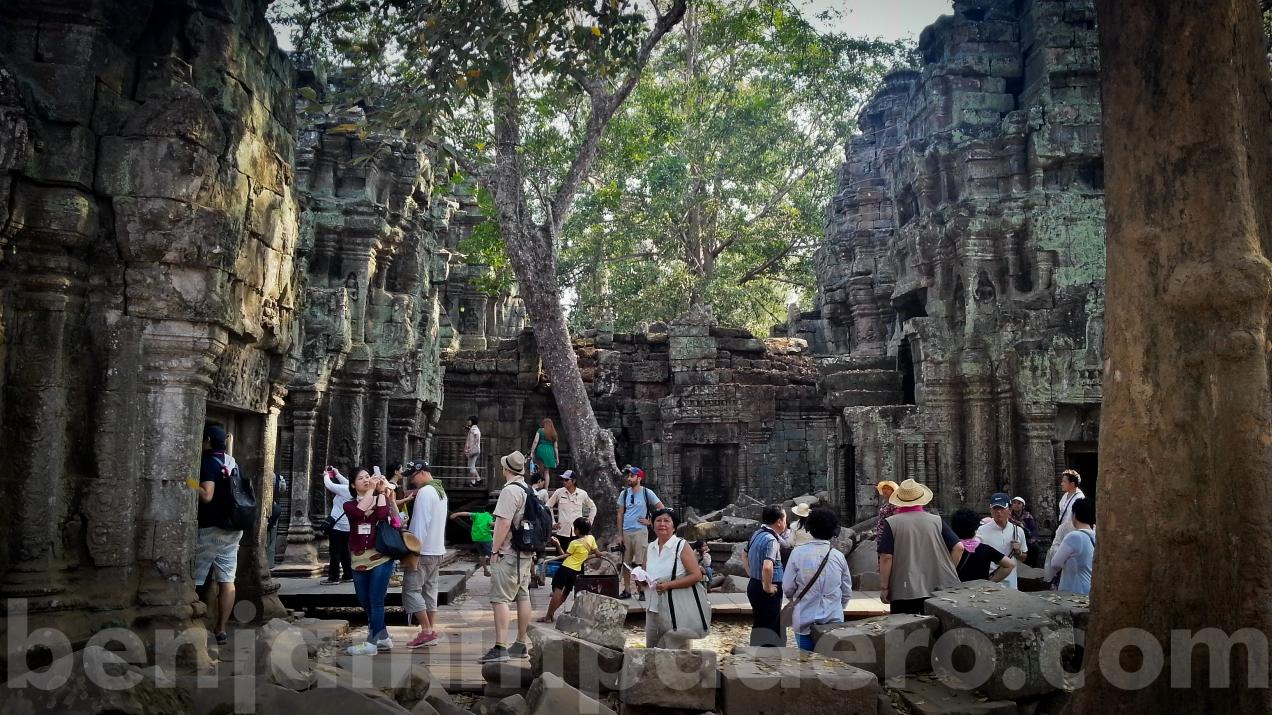benjamin padero 20130219padero cambodia--317.jpg