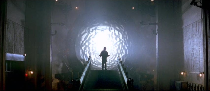 daniel-stargate-movie