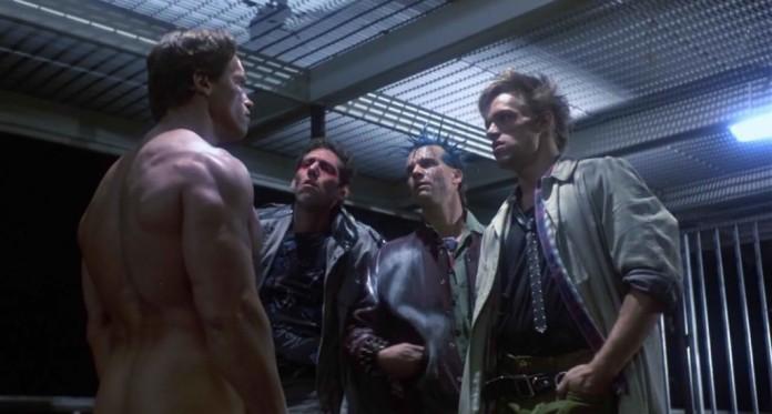 Terminator-1024x550