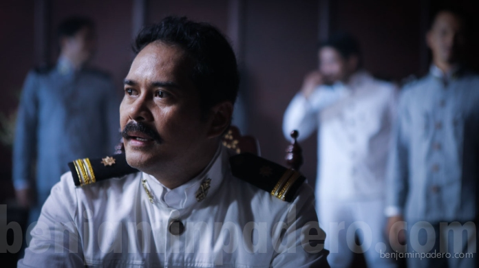 heneral luna IMG_2416-Edit copy