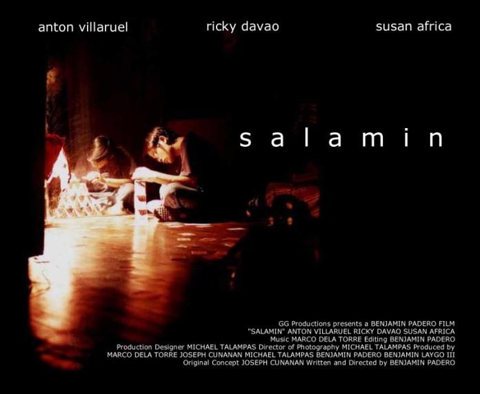 salamin quasi poster copy