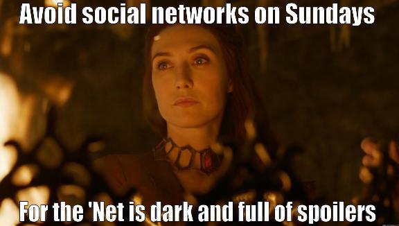 112030-Melisandre-meme-avoid-social-n-NKyZ
