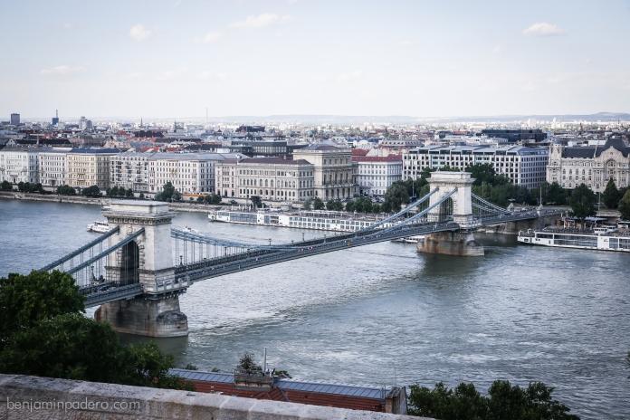 BEN-PADERO-BUDAPEST-20160420IMG_5359