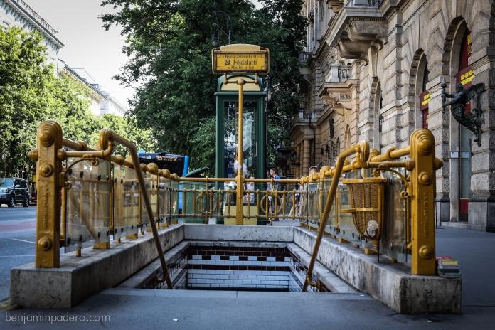 BEN-PADERO-BUDAPEST-20160421IMG_5417
