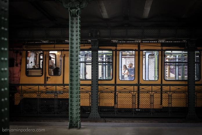 BEN-PADERO-BUDAPEST-20160421IMG_5577