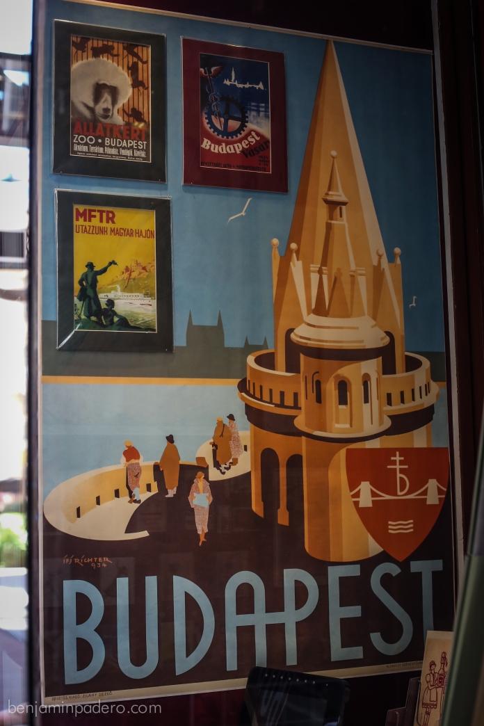 BEN-PADERO-BUDAPEST-20160421IMG_5591