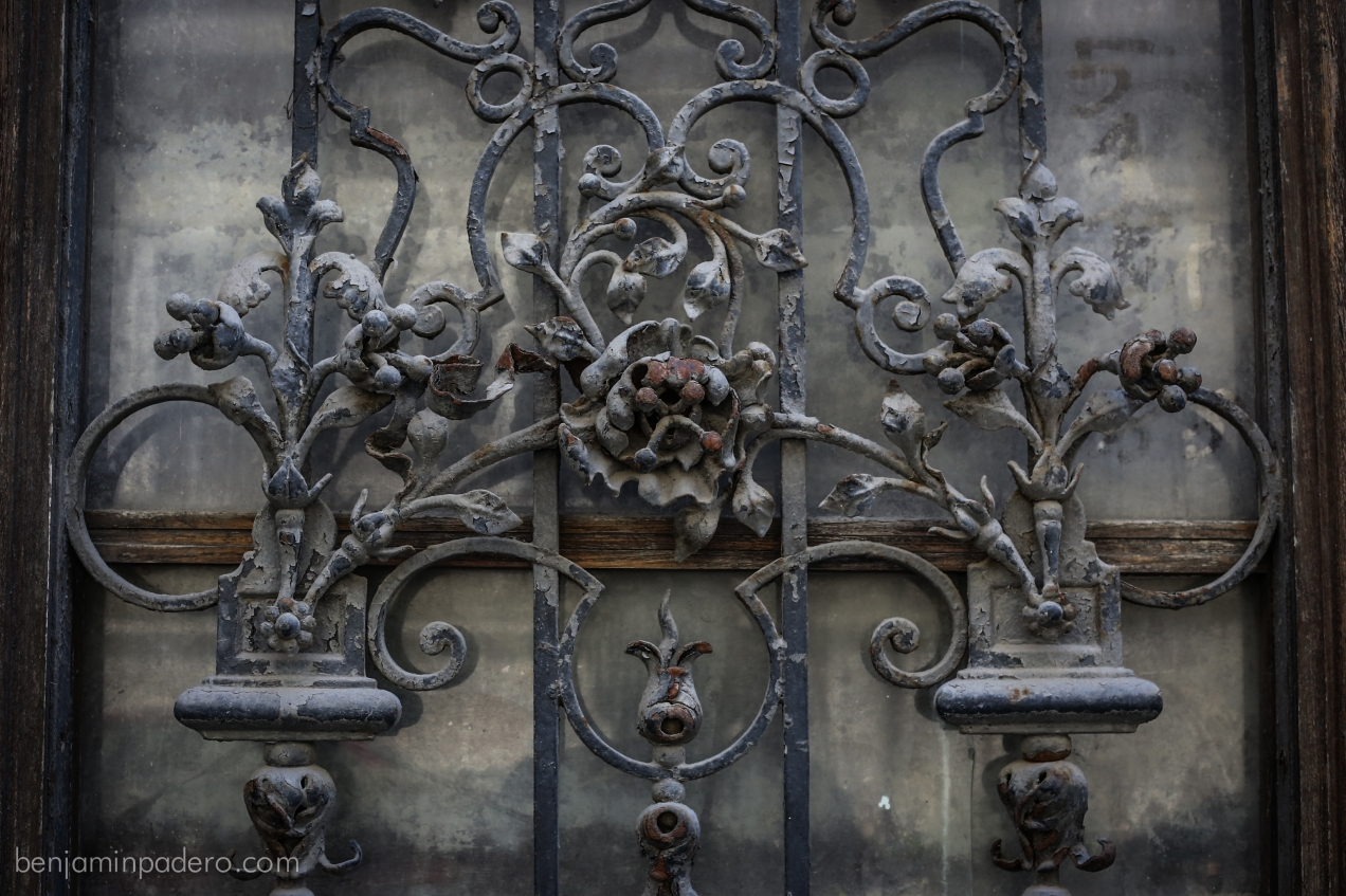 BEN-PADERO-BUDAPEST-20160421IMG_5627