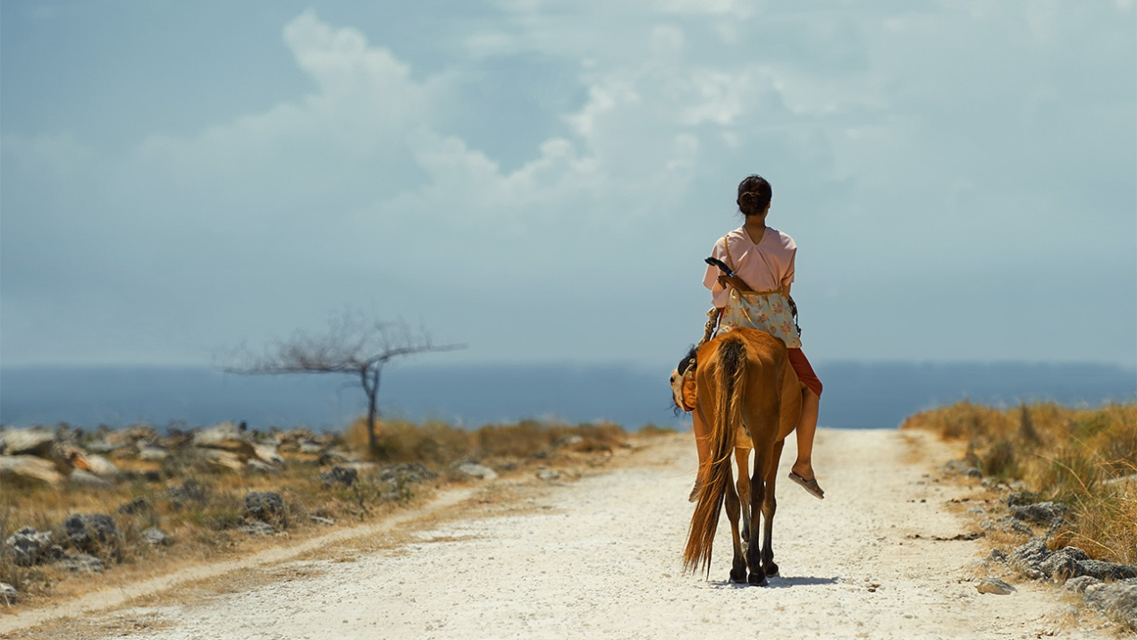 marlina_the_murdere_in_four_acts-1_h_2017.jpg